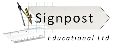 Signpost Educational Ltd